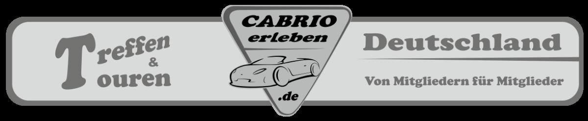 CABRIOerleben.de